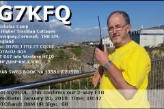 G7KFQ_20180120_1847_80M_FT8