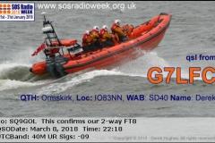 G7LFC_20180308_2218_40M_FT8