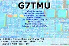 G7TMU_20171016_1035_17M_FT8