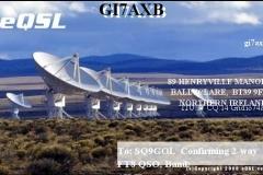 GI7AXB_20171010_1203_17M_FT8