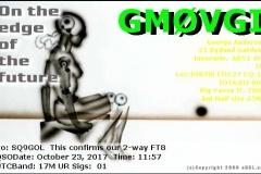 GM0VGI_20171023_1157_17M_FT8