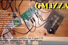 GM3ZZA_20180124_2157_40M_FT8