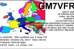 GM7VFR_20171020_0818_20M_FT8