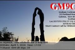 GM9C_20180407_1752_40M_SSB