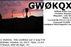 GW0KQX_20171015_1154_40M_FT8