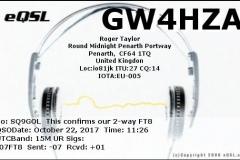GW4HZA_20171022_1126_15M_FT8