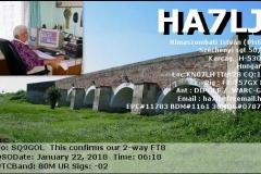 HA7LJ_20180122_0618_80M_FT8