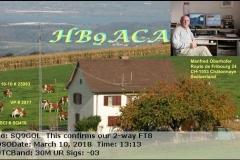 HB9ACA_20180310_1313_30M_FT8