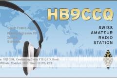 HB9CCQ_20180306_1239_30M_FT8