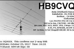 HB9CVQ_20171025_1618_40M_SSB