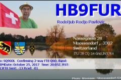 HB9FUR_20171025_2005_40M_FT8