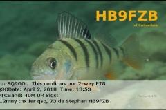 HB9FZB_20180402_1353_40M_FT8