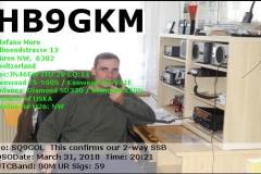 HB9GKM_20180331_2021_80M_SSB