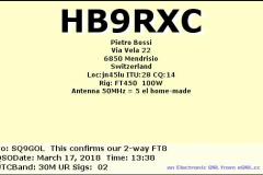 HB9RXC_20180317_1338_30M_FT8