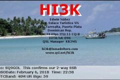 HI3K_20180206_2258_40M_SSB