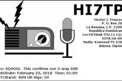 HI7TP_20180223_0109_40M_SSB