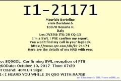 I1-21171_20171010_0759_40M_FT8