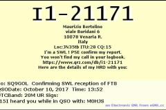 I1-21171_20171010_1352_20M_FT8