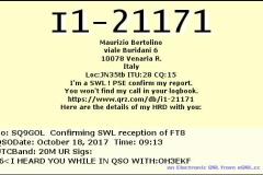 I1-21171_20171018_0913_20M_FT8