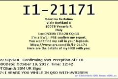 I1-21171_20171019_1242_20M_FT8