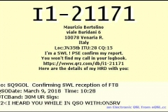 I1-21171_20180309_1028_30M_FT8