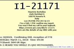 I1-21171_20180311_0938_30M_FT8
