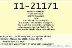 I1-21171_20180312_1005_30M_FT8
