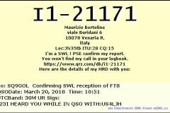 I1-21171_20180320_1051_30M_FT8