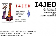 I4JED_20180306_1038_40M_FT8