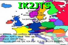 IK2JTS_20180401_1822_40M_SSB