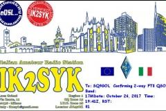 IK2SYK_20171026_1941_17M_FT8