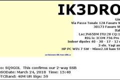 IK3DRO_20180324_1548_40M_SSB
