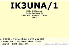 IK3UNA-1_20180324_2014_40M_SSB