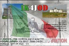 IK4JOD_20171013_1652_40M_FT8