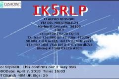 IK5RLP_20180407_1603_40M_SSB