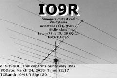 IO9R_20180324_2217_40M_SSB