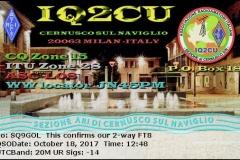 IQ2CU_20171018_1248_20M_FT8