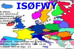 IS0FWY_20180126_1643_40M_FT8