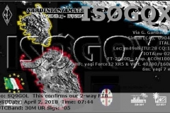 IS0GQX_20180402_0744_30M_FT8