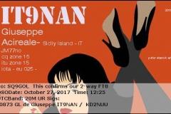 IT9NAN_20171027_1225_20M_FT8