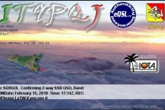 IT9PQJ_20180215_1714_40M_SSB