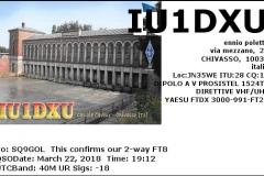 IU1DXU_20180322_1912_40M_FT8
