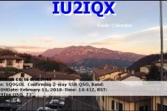 IU2IQX_20180211_1441_40M_SSB