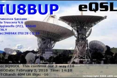 IU8BUP_20180202_1418_40M_FT8