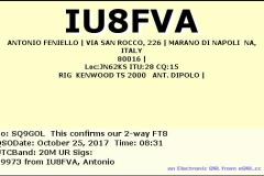 IU8FVA_20171025_0831_20M_FT8