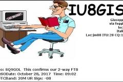 IU8GIS_20171028_0902_20M_FT8