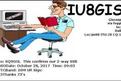 IU8GIS_20171028_0903_20M_SSB