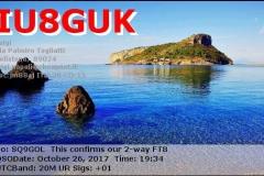 IU8GUK_20171026_1934_20M_FT8