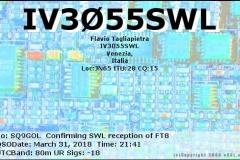 IV3055SWL_20180331_2141_80m_FT8