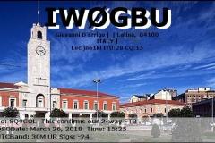 IW0GBU_20180326_1525_30M_FT8